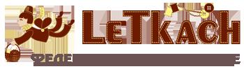 Ателье и ремонт обуви Letkach