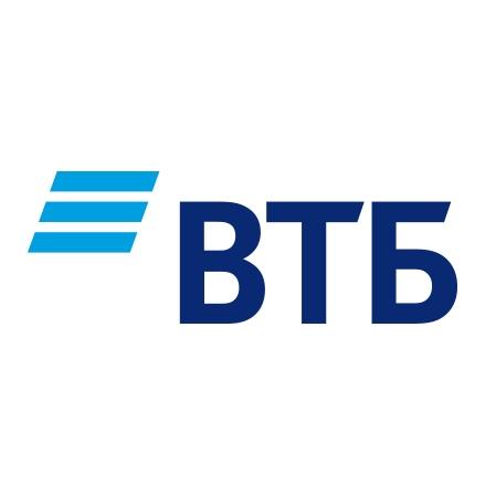 """ЗАО """"Банк ВТБ 24"""""""