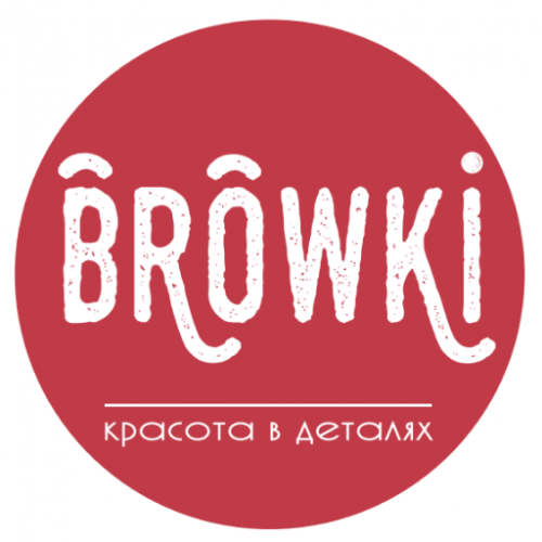 Browki