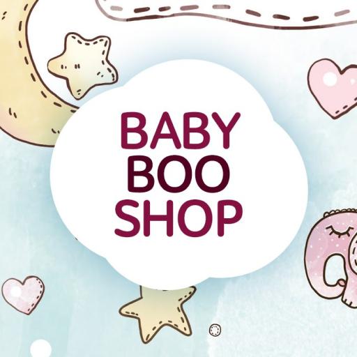 Baby Boo Shop
