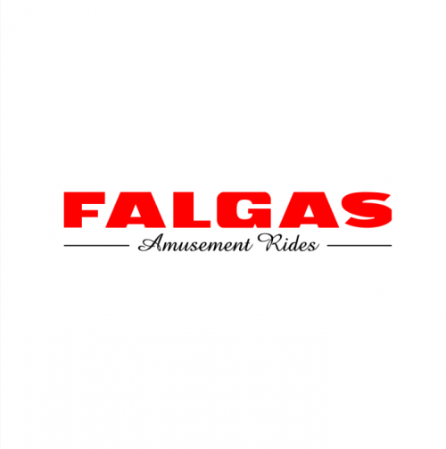 Falgas