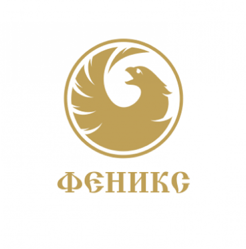 Мир православного подарка
