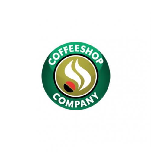 Coffeeshop Company