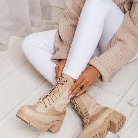 Новая коллекция обуви DeeZee в магазине ССС!