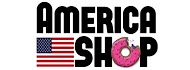 America SHOP