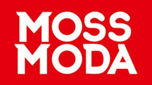Moss Moda
