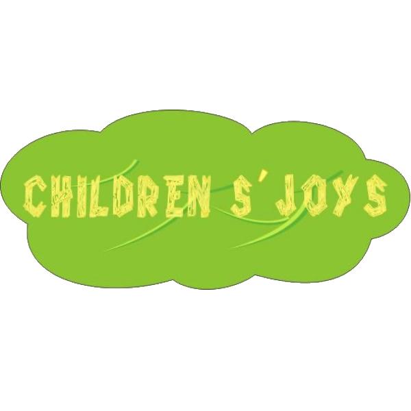 Children's Joys